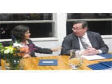 IDDD elege novos membros para Conselho Deliberativo e Diretoria