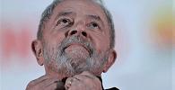 Presidente do STJ nega 143 HCs em favor de Lula