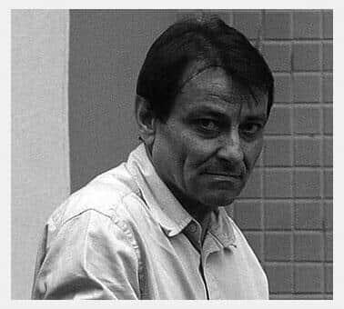 O caso Cesare Battisti