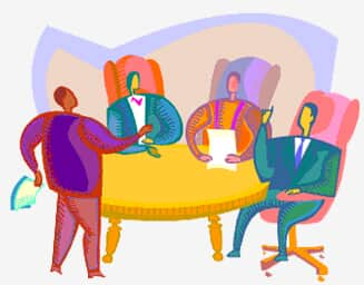 IV Conferência dos advogados do Paraná (final)