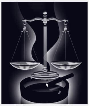 Lei antifumo e buffet alugado – dois grandes equívocos na concessão da medida liminar