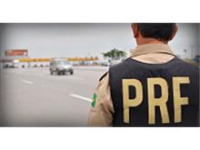 OAB/MS e TJ trocam farpas em caso de homicídio qualificado por agente rodoviário Federal