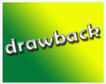 Breves apontamentos sobre o drawback verde amarelo (regulamentado pela Portaria SECEX nº 21/08, publicada em 25/9/08)
