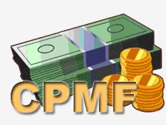O fim da CPMF e o sigilo bancário