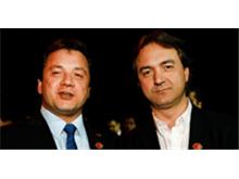 Desembargador desbloqueia bens de irmãos Batista e do Grupo J&F