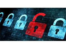 Projeto aprovado no Congresso prevê proteção diferenciada para dados de crianças e adolescentes