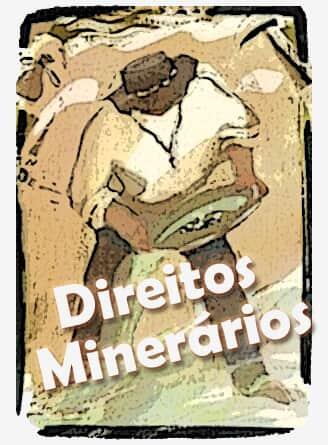 O estatuto do garimpeiro e seus reflexos no Direito Minerário