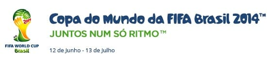 A educação no Brasil: sala de aula e a Copa do Mundo