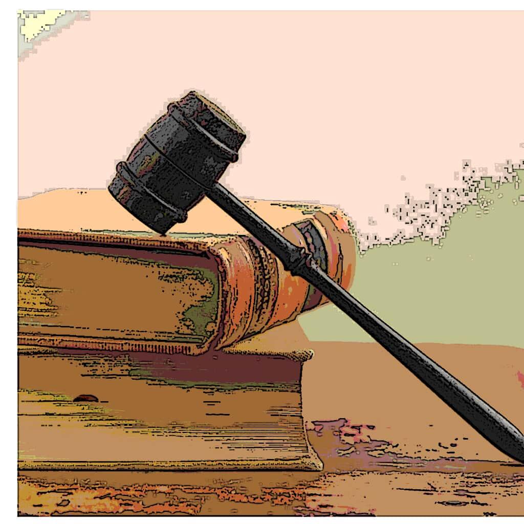 Um novo e democrático tribunal do júri (II)