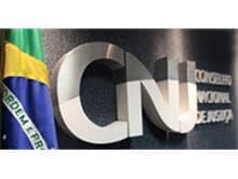 CNJ aprova recomendações que visam agilizar recuperações judiciais