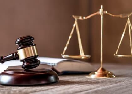 TRT-1 flexibiliza regra que prevê garantia integral do juízo como pressuposto para embargos e determina retorno dos autos