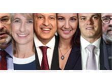 Migalhas promove webinar sobre questões penais em tempo de coronavírus