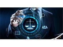Escritório aborda as vantagens do Visual Law