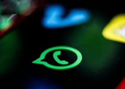 Banco ressarcirá vítima de golpe por WhatsApp