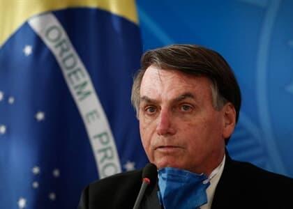 Consultoria jurídica de advocacia pública é serviço essencial, diz decreto de Bolsonaro