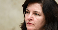 Raquel Dodge designa integrantes de força-tarefa para atuar na tragédia em Brumadinho
