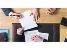 Empresa consegue aumentar prazo para apresentar plano de recuperação judicial