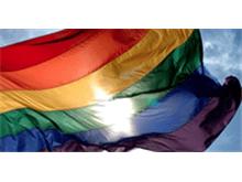 Comissão dá início a discussão sobre identidade de gênero no Brasil