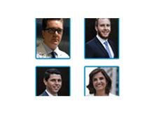 Migalhas realiza webinar sobre Erro Médico e Responsabilidade Civil