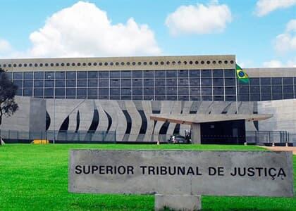 Operação Zelotes: STJ tranca parte de ação penal contra conselheiro do Carf