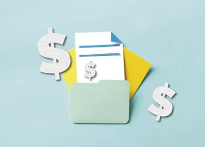 Evasão de divisas: declarar ao BACEN ou não, eis a questão