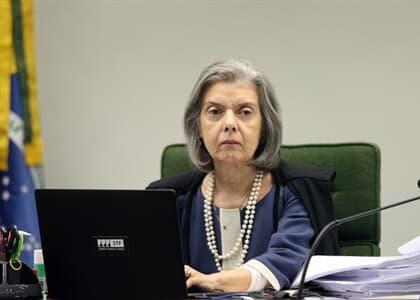 STF nega liberdade a homem acusado de feminicídio
