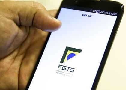 Juíza autoriza saque do FGTS em razão da pandemia