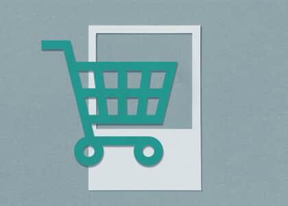 Comerciante: O dever legal de poupar o tempo do consumidor