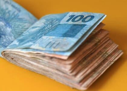 STF reconhece repercussão geral de incidência de juros de mora entre expedição de precatório e pagamento