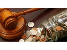 Cescon Barrieu Advogados reforça a equipe de tributário em SP e RJ