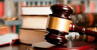 TJ/SE instala grupo de trabalho para analisar aplicação da lei anticrime no Estado