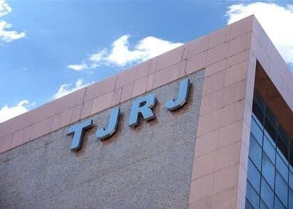 Coronavírus: OAB/RJ critica suspensão de audiências e julgamentos pelo TJ/RJ