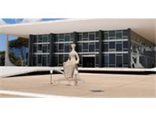 STF inicia julgamento sobre divisão de pensão por morte e uniões estáveis concomitantes