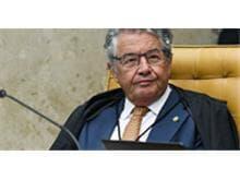 STF julgará no plenário virtual caso de liberdade de expressão e danos morais por publicação em jornal
