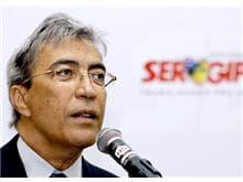 Abril indenizará em R$ 200 mil espólio de ex-governador de SE por ofensa em reportagem