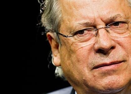 MPF tem cinco dias para se manifestar em pedido de soltura de José Dirceu