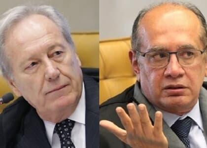 Delação de Palocci deve ser retirada de ação contra Lula, decide STF