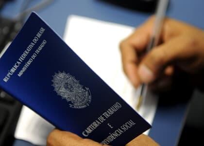 """""""Inconstitucionalidades são patentes"""", defende Anamatra acerca da MP 927"""