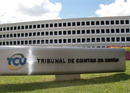 TCU manda Receita informar lista de servidores que fiscalizaram dados de autoridades