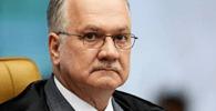 STF nega seguimento a recursos da ABNT sobre suposta ofensa marcária