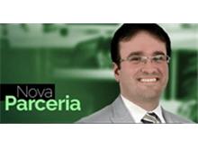 Promotor de Justiça Igor Pinheiro assume coordenação editorial de Direito Eleitoral e Administrativo da Editora Mizuno