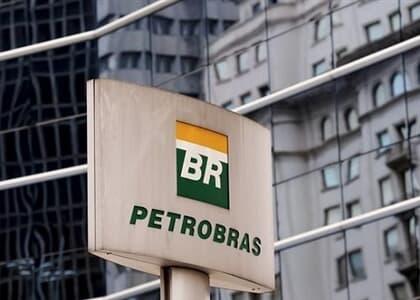 Acordo entre MPF e Petrobras não foi objeto de reunião do conselho fiscal