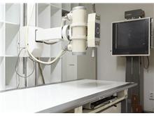 TST valida norma sobre exposição de empregados a raio-X móvel