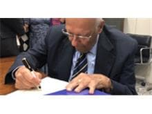 Conselho de Direito da FECOMERCIO-SP  comemora 30 anos