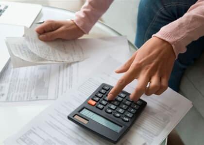 MP do Contribuinte Legal concede desconto para regularização de dívida com a União