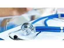 Plano de saúde não é obrigado a custear lentes especiais para tratamento de catarata