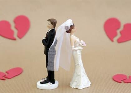 STF decidirá se separação judicial é requisito para divórcio