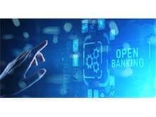 Advogados abordam desafios na adoção do Open Banking no Brasil