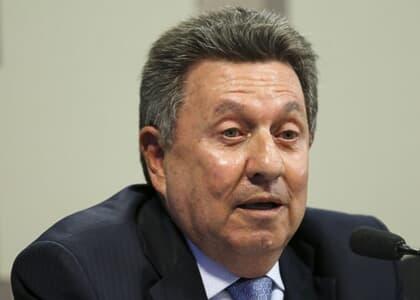 Ex-secretário Nacional de Justiça do governo Temer é preso pela Lava Jato do Rio