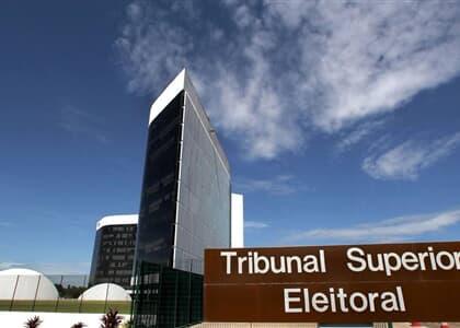 TSE aprova proposta de resolução que institui sessões de julgamento virtuais na Corte